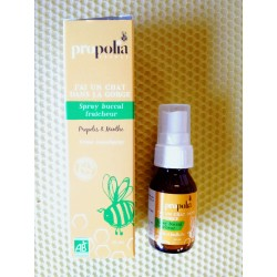 SPRAY BUCCAL BIO PROPOLIS...